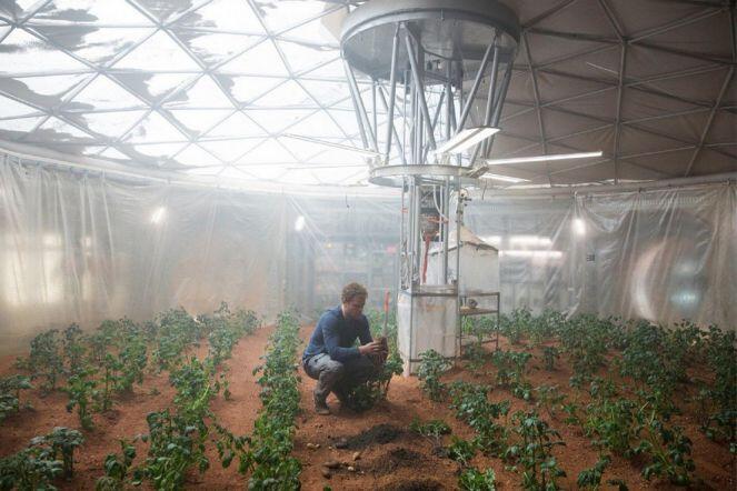 Alien Itu Jahat Atau Baik Sih?