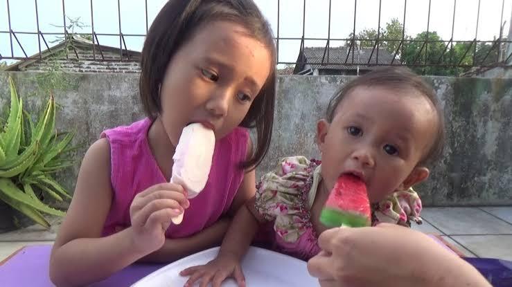 7 Video Youtube Indonesia Dengan Dislike Terbanyak, Dari Young Lex Sampai Tayo