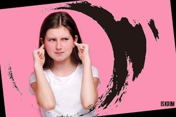 Risih-Ngilu Mendengar Suara Berdenyit? Ini Fakta Dan Solusinya!