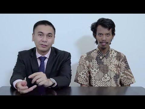 8 Channel Youtube Indonesia Dengan Subscriber Terbanyak, Inilah Selera Penonton Kita