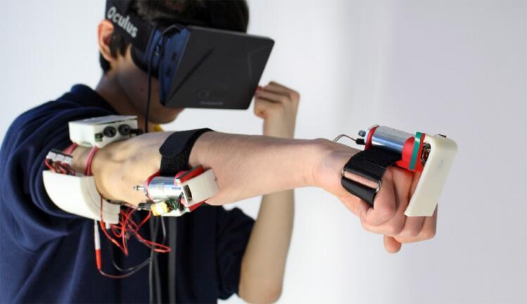 10 Teknologi Canggih Yang Dulunya Dikira Khayalan Semata