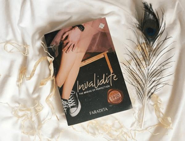 5 Novel Wattpad Romantis Ini Segera Difilmkan Tahun 2019, Siap Baper