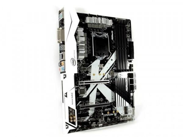 Cocok untuk Gamer! Ini 5 Rekomendasi Motherboard Gaming DDR4 Terbaru