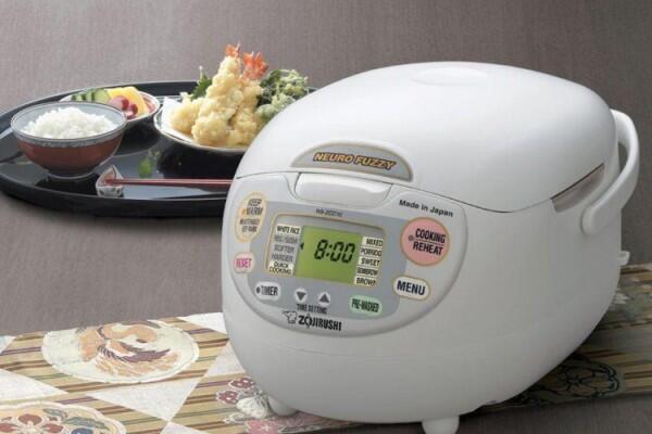 Anak Kos, Lakukan 7 Hal Ini Agar Rice Cooker Kamu Gak Mudah Rusak
