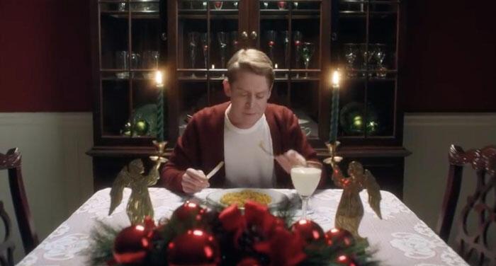Home Alone Di Remake! Inilah Beberapa Perbedaannya Antara Home Alone 1990 & 2018