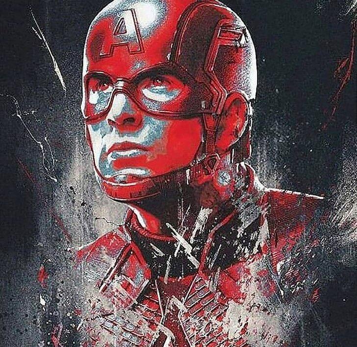 Avengers Endgame 2019 Page 70 Kaskus