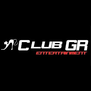 GANDARIA (GR CLUB)