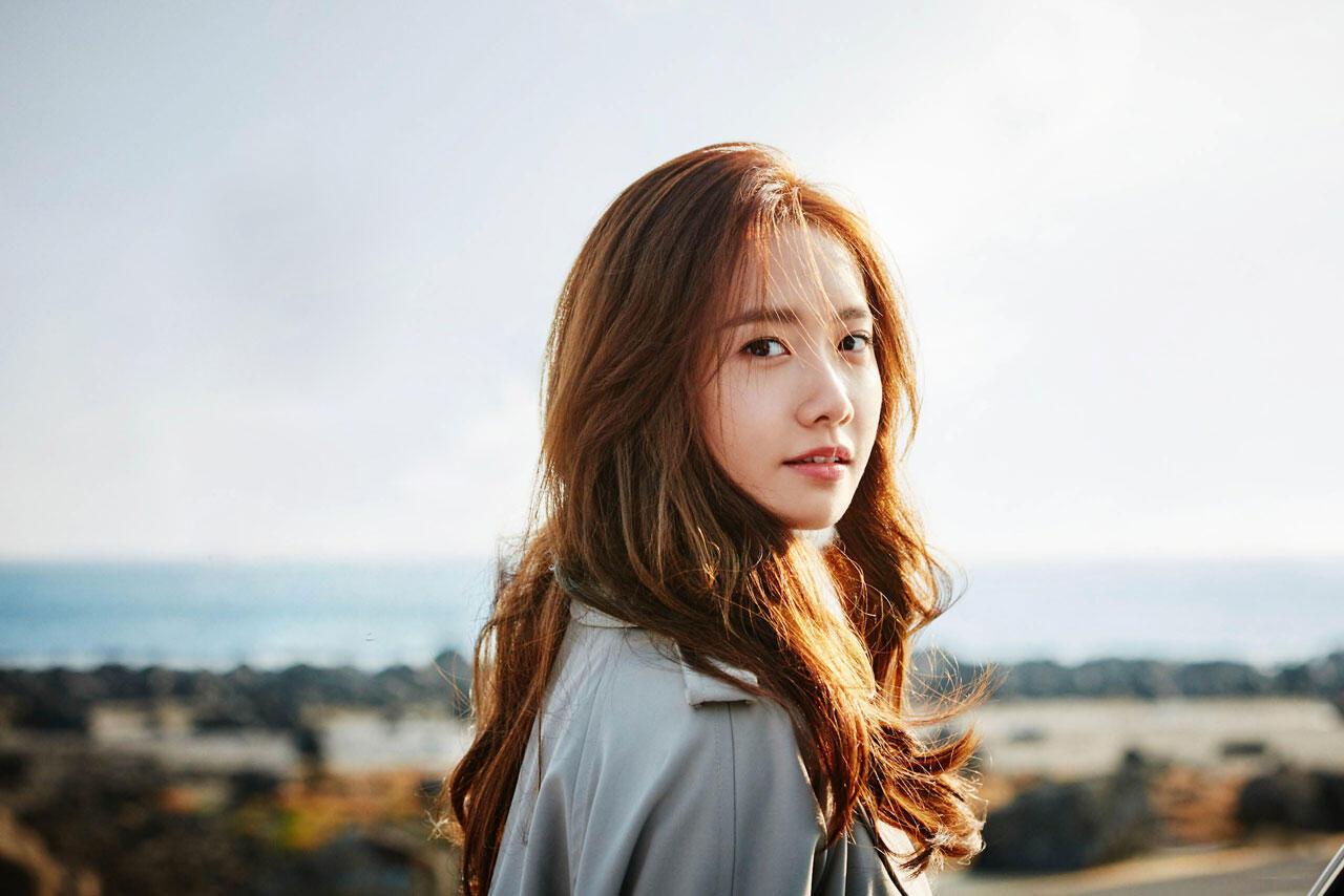Stop Mengatakan 'Plastik', Ini 4 Fakta Mencengangkan Perjuangan Idol K-Pop