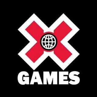 5 Event Olahraga Internasional yang Diselenggarakan Tahun 2019