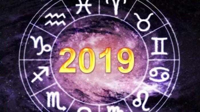 🔥Cerita Tahun 2019 Yang Bikin Anda Penasaran?