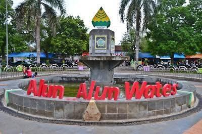 Mengenal Lebih Dekat Dengan Daerah Kulonprogo di Yogyakarta