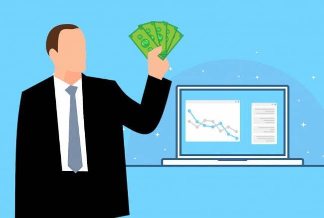 Kesalahan Bisnis MLM yang Harus Dihindari