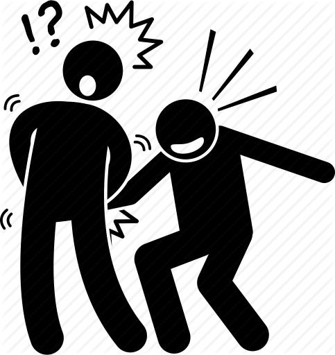Reaksi Kader PSI Tsamara Amany Ada Caleg Demokrat Ingin Menamparanya: Saya Tunggu Mas