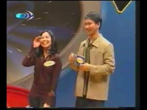 Mengingat Kembali MNC TV Ketika Masih Bernama TPI, Ngelaba Sampai Benteng Takeshi