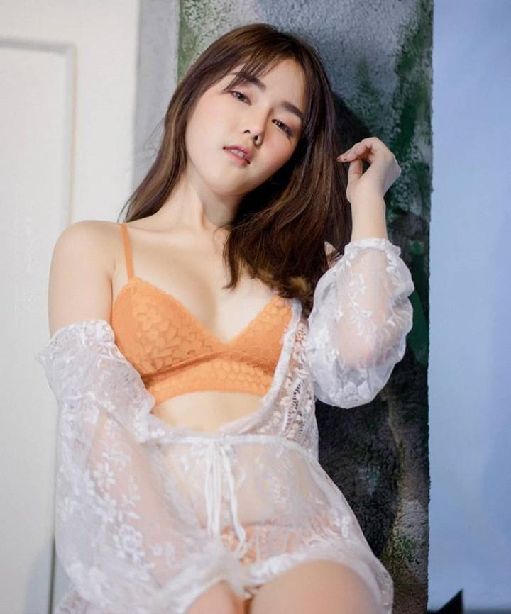 {HOT} BENING INSIDE✓ - Part 3