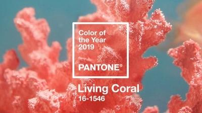 Intip Yuk Beauty Product bernuansa Living Coral Favorit Forum Sista