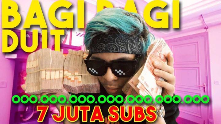 Menilai Konten Atta Halilintar : 'Presiden' YouTube Indonesia Masa Kini