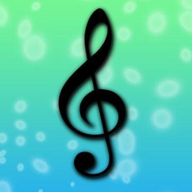 Ini Alasannya Banyak Anak Zaman Sekarang Tak Suka Musik Dangdut