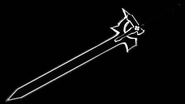 10 Senjata Anime dengan Desain Paling Kece. Elucidator adalah senjata utama Kirito di Sword Art Online. Pedang ini merupakan drop item ...