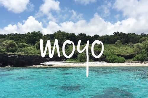 Selain Bali | Ini 3 Wisata Laut di Indonesia yang Romantis dan Cocok Untuk Honeymoon!