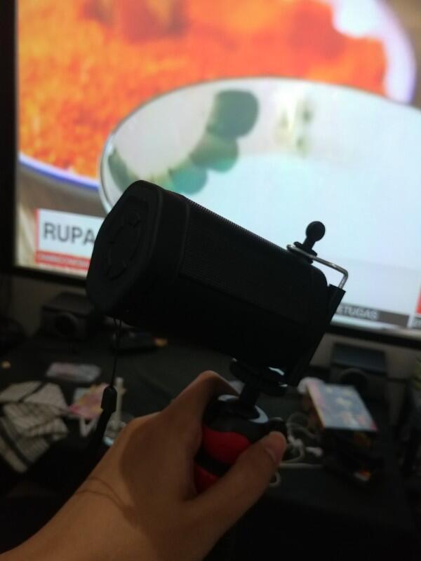 Tren 'Speaker Bluetooth Mini' Berkualitas Yang Semakin Diminati?