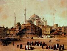 Menyimak Sejarah Penyebaran dan Perkembangan Islam Di dunia