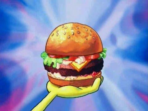 7 Makanan dan Minuman Yang Khas Di Anime dan Kartun