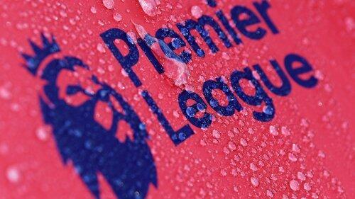 Pembelian Pemain Terbaik Di Transfer Musim Dingin Setiap Klub EPL