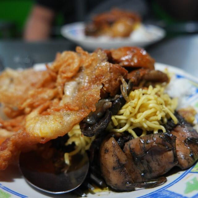 15 Kuliner Khas Surabaya Yang Wajib Dicoba Kaskus