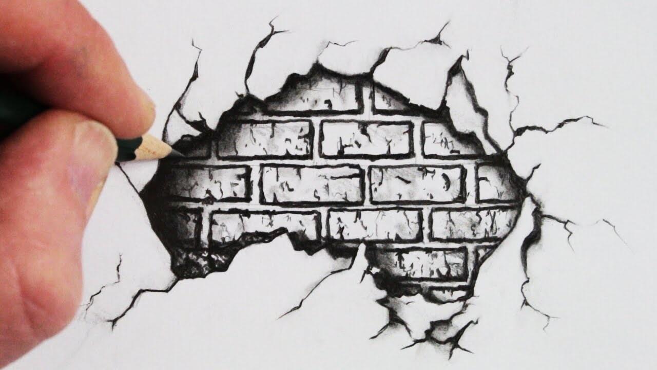 Balasan Dari Jejak Graffiti Di Indonesia Lika Liku