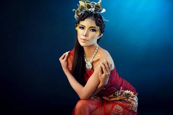 Inilah Wanita-Wanita Cantik Indonesia Yang Berani Buka-Bukaan Di Instagram