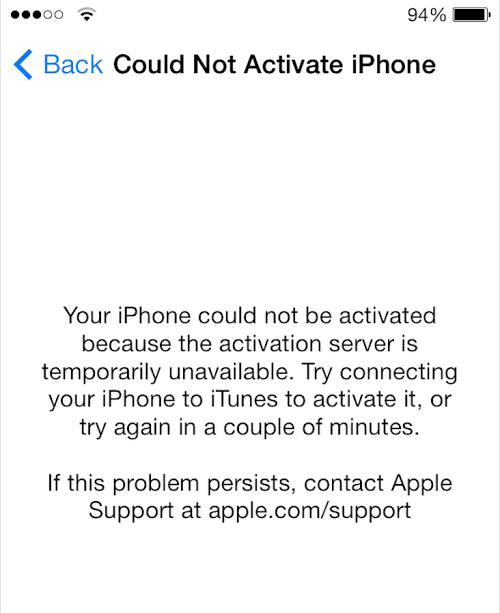 Sedikit Tips Kalau Mau Beli Iphone Bekas Atau Distributor