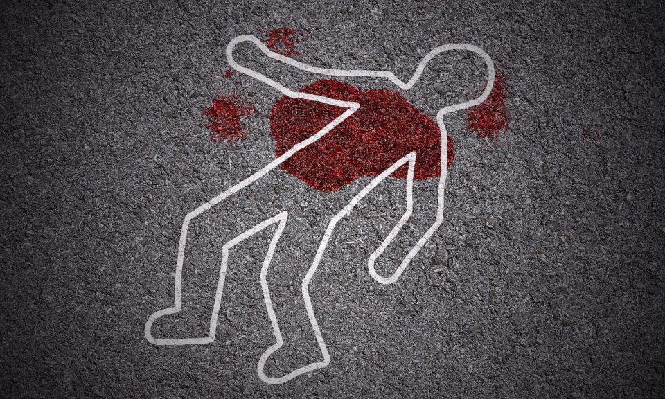 Para Atlet Dunia Berprestasi yang Meninggal karena Dibunuh