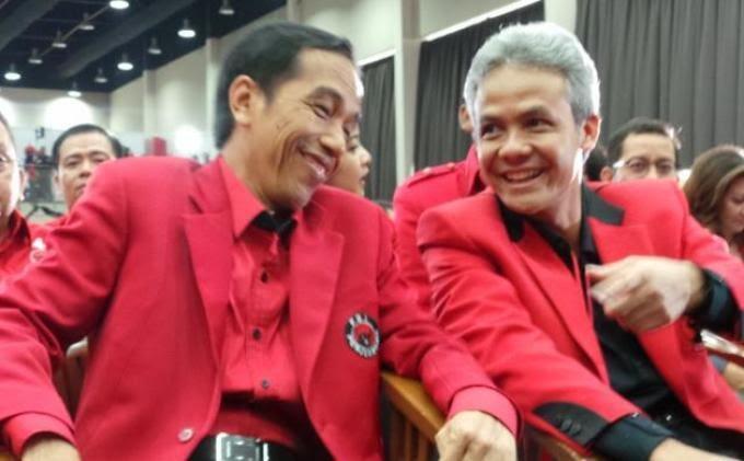 Korban Gempa Lombok Tagih Janji Bantuan Jokowi