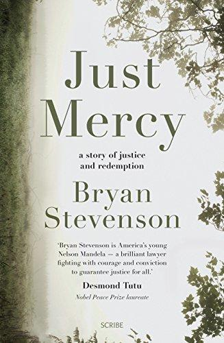 Just Mercy (2020) | Michael B. Jordan, Jamie Foxx, Brie Larson