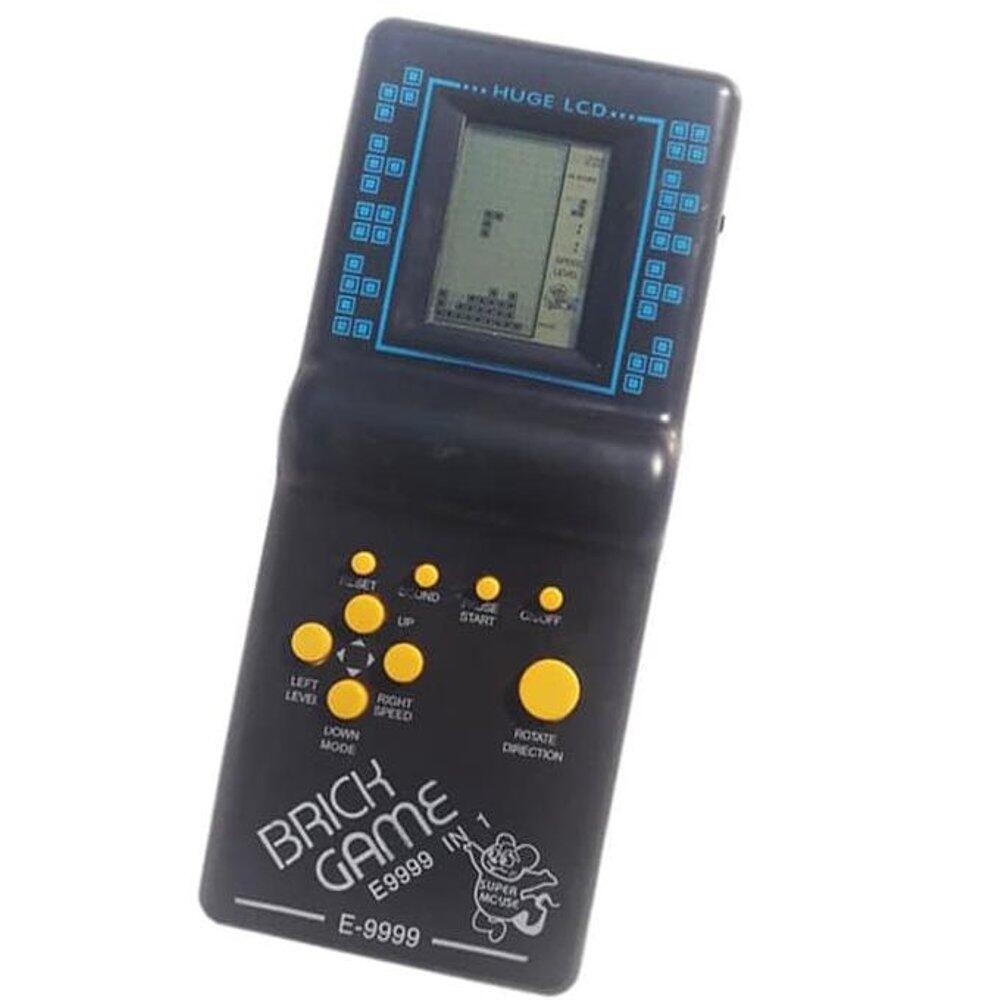 Game LagendarisTahun 2000an !! Jangan Ngaku Anak Gamers Kalo Belum Main!!