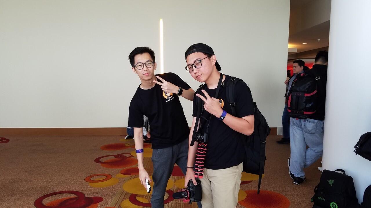 7 Youtuber Gaming Indonesia Dengan Jumlah Subscriber Terbanyak