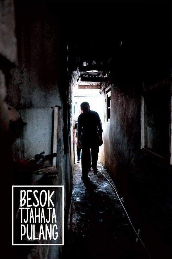 Sambut Ahok Bebas, Netizen Gaungkan #WelcomeBackBTP