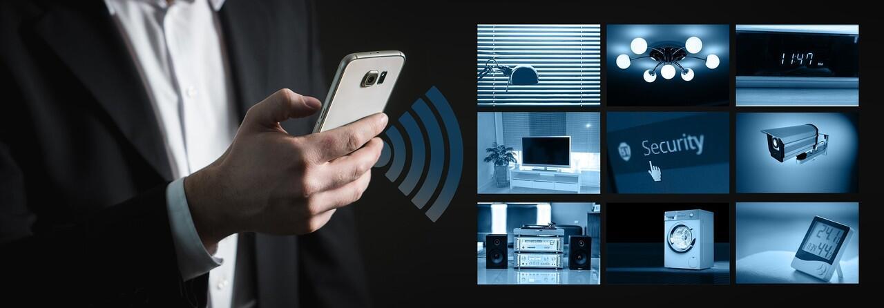 Suka Pakai Wifi Umum!!! Ketahui Bahaya yang Timbul Menyangkut Data Agan