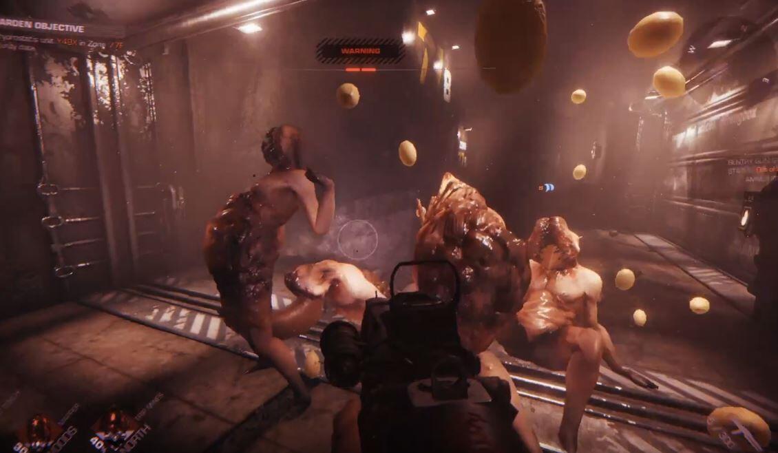8 Genre Game Yang Kemungkinan Bersaing Dengan Genre MOBA dan Battle Royal Kedepannya