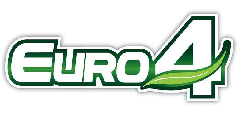 Bingung Dengan Standar Emisi Euro IV? Berikut Infonya Gan!