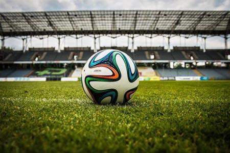 Fakta Tentang Piala Asia 2019/ Asia Cup yang Mungkin Kamu Belum Tahu