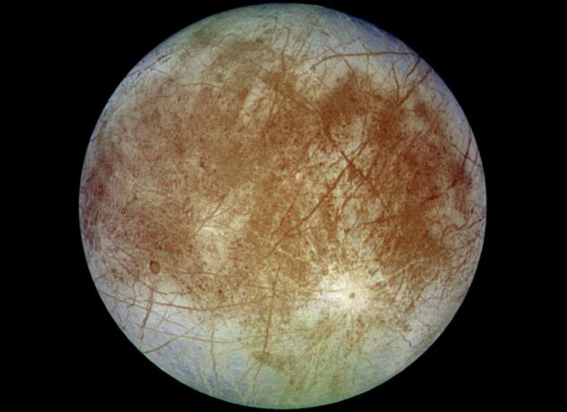 """10 """"Bulan"""" di Tata Surya yang Bisa Ditinggali Manusia"""