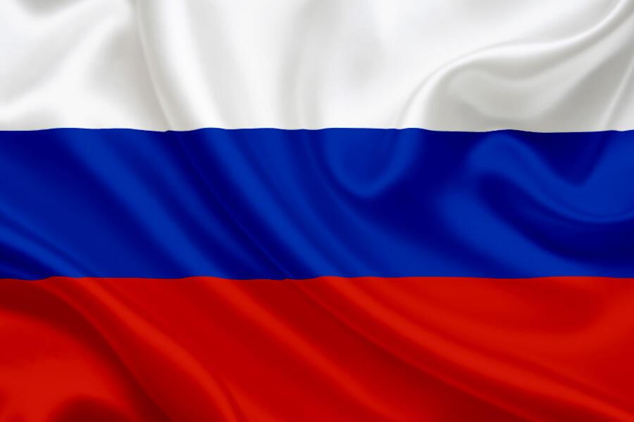 Rusia Bantah Ikut Campur Pemilu di Indonesia