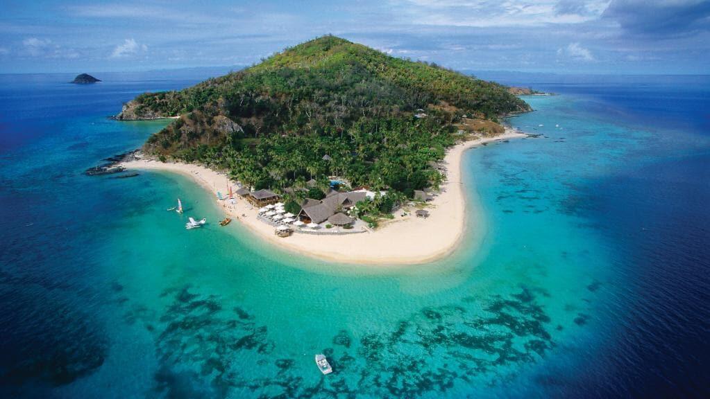 Ketegangan Vanuatu Dan Indonesia Tentang Kemerdekaan Papua Barat