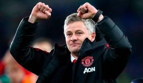 Game Football Manager Selamatkan Karir Pemain Ini