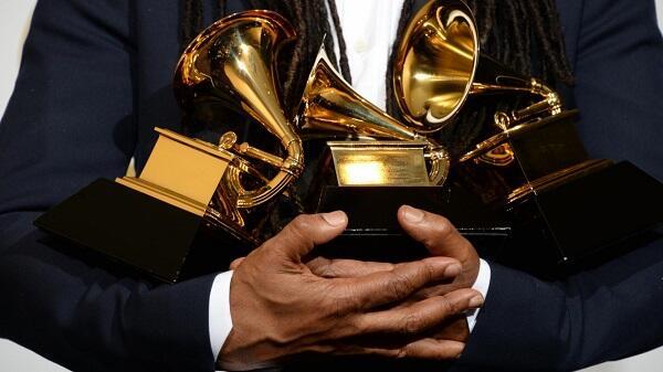 Semua Hal Soal Grammy Awards 2019 yang Harus Kamu Ketahui
