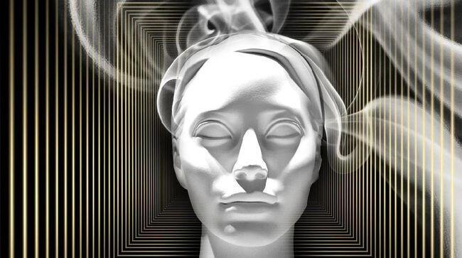 Ternyata Wanita Memiliki Usia Otak yang Lebih Muda Dibandingkan Pria Loh!