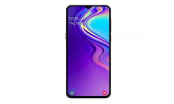 Diam-diam Ternyata Samsung Akan Luncurkan Galaxy M Series, Samsung Lovers Masup Gan!