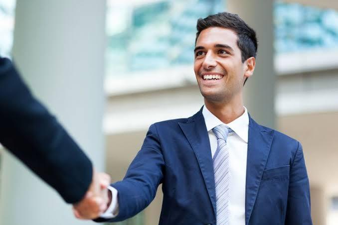 6 Sifat Ini Membuat Orang Malas Bergaul Sama Kamu